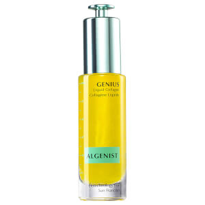 Algenist Genius Liquid Collagen 1 fl oz
