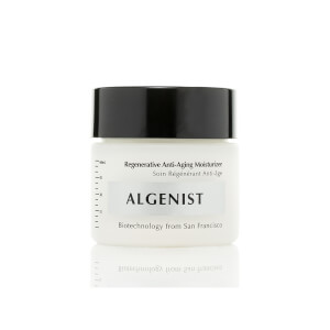 Algenist Regenerative Anti-Aging Moisturizer 2 fl oz