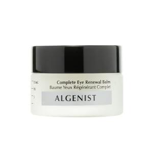 Algenist Complete Renewal Eye Balm 0.5 fl oz