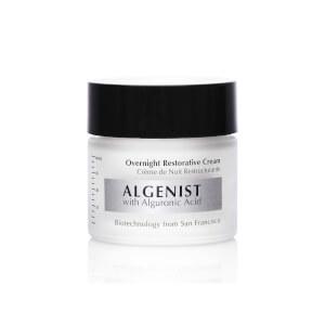 Algenist Overnight Restorative Cream 1.7 fl oz