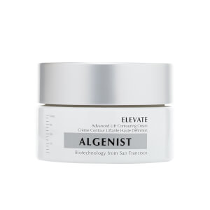 Algenist Elevate Advanced Lift Contouring Cream 2 fl oz