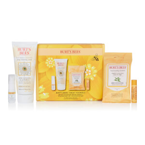 Treat Yourself Gift Set