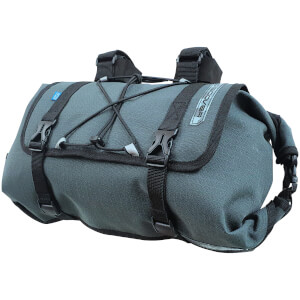Pro Discover Handlebar Bag - 8L