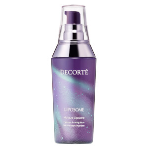 Decorté Limited Edition Liposome Serum 85ml