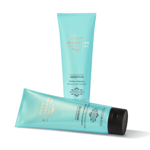 Grow Gorgeous Sensitive Duo (Worth £30.00)