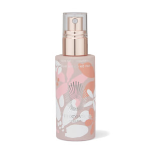 Limited Edition Queen of Hungary Mist 50ml 2020 - Pink Flowers