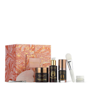 Gold Cabinet Collection 100ml