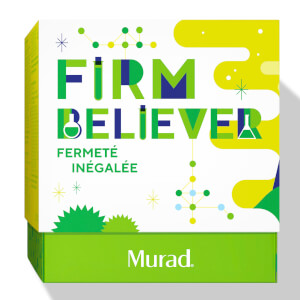 Murad Firm Believer Skin Gift (Worth £56.00)