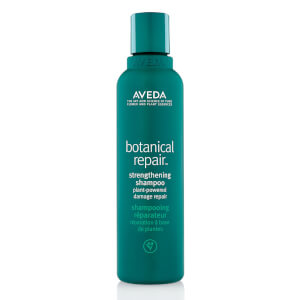 Aveda Botanical Repair Strengthening Shampoo 200ml