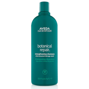Aveda Botanical Repair Strengthening Shampoo 1000ml