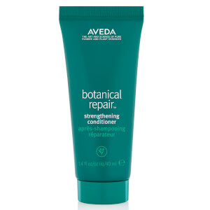 Aveda Botanical Repair Strengthening Conditioner 40ml