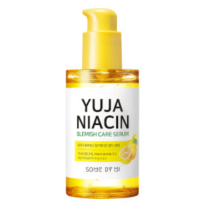 SOME BY MI Yuja Niacin Blemish Care Serum 60ml
