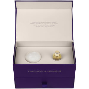 Aromatherapy Associates Moment of Recovery Set