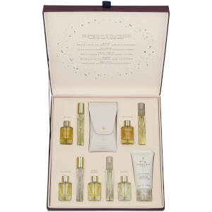 Aromatherapy Associates Our Favourite Moments Set