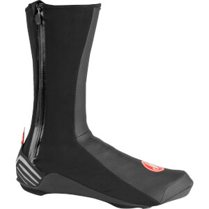 Castelli RoS 2 Overshoes