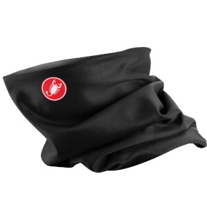 Castelli Women's Pro Thermal Head Thingy