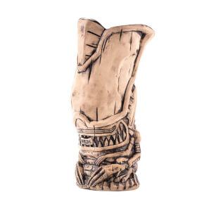 Mondo Alien Queen Xeno Bone Variant Tiki Mug