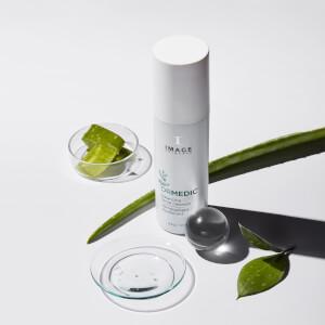 IMAGE Skincare ORMEDIC Balancing Facial Cleanser 6 fl. oz