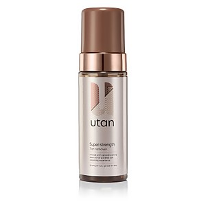 utan Super-Strength Tan Remover 150ml