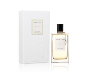 Van Cleef & Arpels Néroli Amara Eau de Parfum