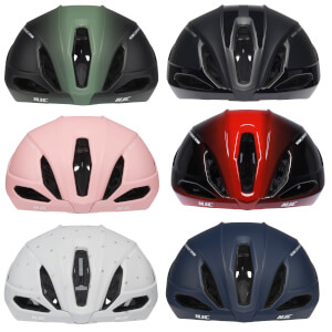 HJC Furion 2.0 Road Helmet