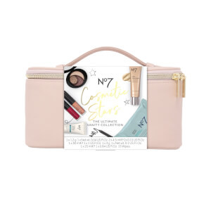 No7 The Ultimate Vanity Collection