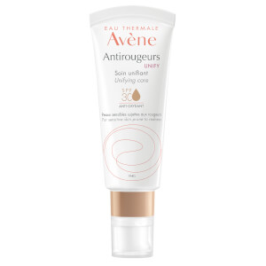 Avène Antirougeurs Unifying Care SPF30 40ml