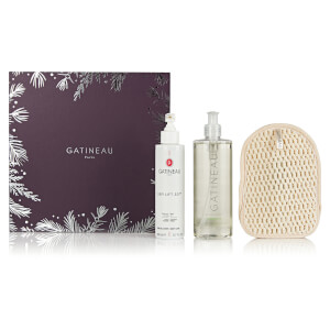 Gatineau Body Double Moisture Collection