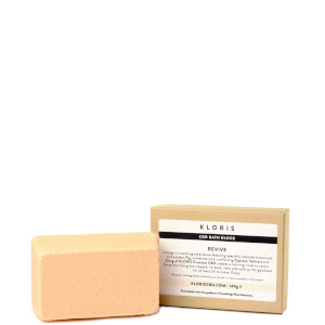 KLORIS Revive Bath Block