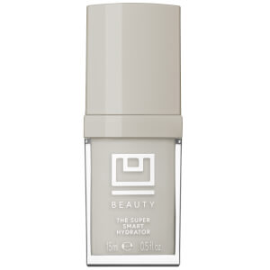U Beauty The Super Smart Hydrator 0.5 fl oz
