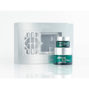 RéVive RéNewal Collection Limited Edition Holiday Set (Worth $345)