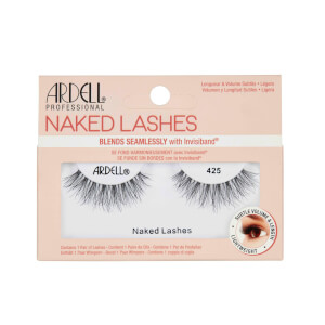 Ardell Naked Lash - 425