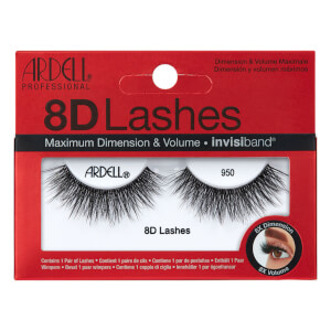 Ardell 8D Lash - 950