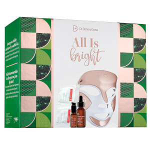 Dr Dennis Gross Skincare All is Bright - Worth $609.00