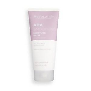 Revolution Skincare AHA (Smoothing) Moisture Balm