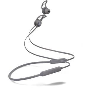 Swipe Bluetooth Headband Earphones