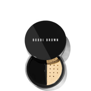 Bobbi Brown Loose Powder 12g (Various Shades)