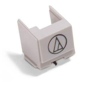 Audio Technica Needle from I Want One Of Those