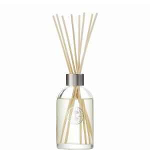 Organic Aromatherapy Reed Diffuser - Balancing 200ml