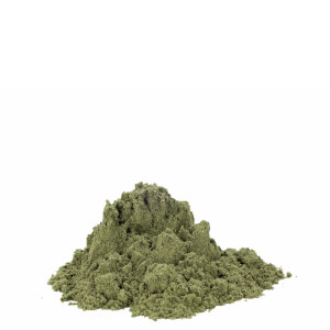 Organic Soul Food Greens Powder 100g