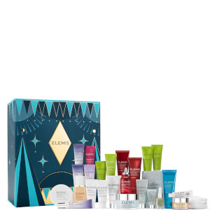 Elemis EC Kit: 25 Days of Spectacular Skin
