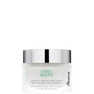 Dr. Brandt Cool Biotic Cream 50g