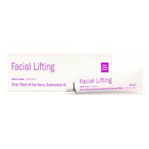 Fillerina Labo Facial Lifting Cream - Grade 2 1.7 oz
