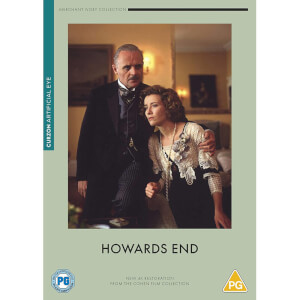 Howard's End