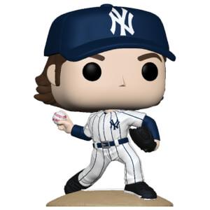 POP MLB: Yankees- Gerrit Cole (Heim Uniform)