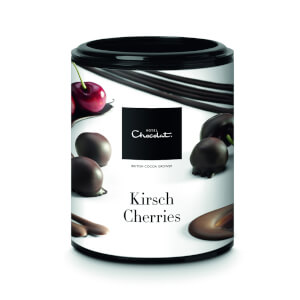 Kirsch Cherries