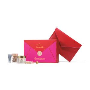 Elizabeth Arden Vitamin C Ceramide Capsules 30 Piece Gift Set