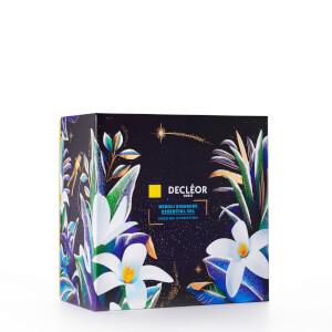 DECLÉOR Neroli Bigarade Hydration Gift Set