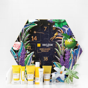 DECLÉOR Essential Oils Advent Calendar (Worth £160.00)