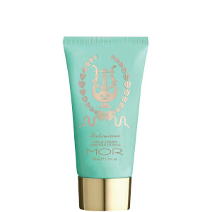 MOR Hand Cream Bohemiene 50ml
